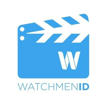 WatchmenID