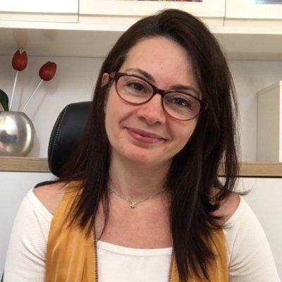 Lia Abrantes Antunes Soares