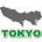 @TokyoSafety