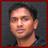 Ranil_Piyaratna