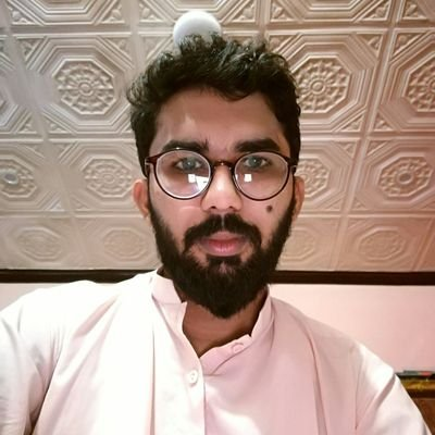 Hamza_Jahangir