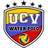 WaterPolo UCV