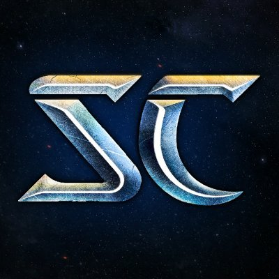 Starcraft Starcraft Twitter