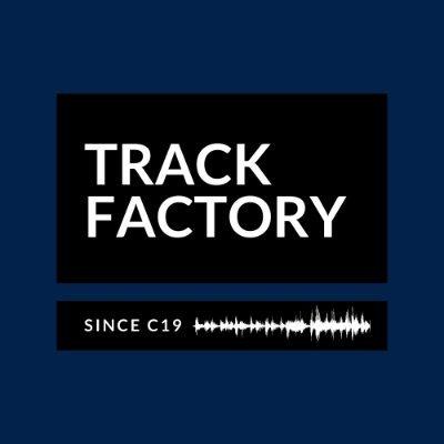 Trackfactorynz