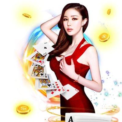 Situs Judi Idn Poker Terbaru Bonus New Member 25 Luffypoker1 Twitter