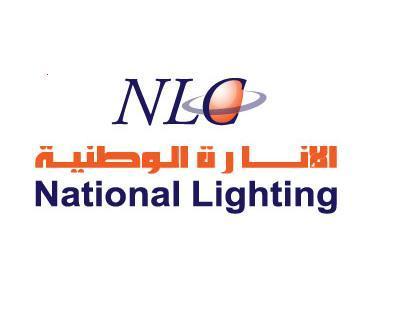 NATIONAL LIGHTING  sc 1 st  Twitter & NATIONAL LIGHTING (@nlcsa)   Twitter