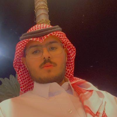 صالح البكري Saleh Albakre Twitter