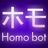 @homohomo_bot
