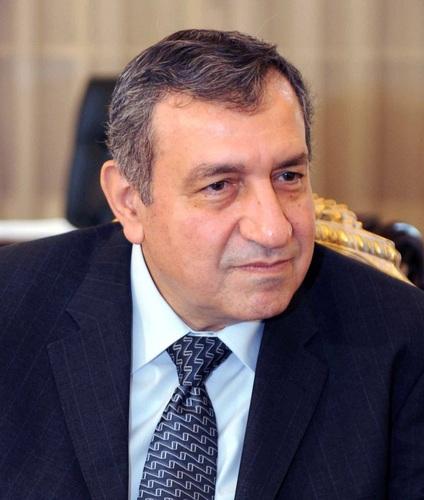 @DrEssamSharaf