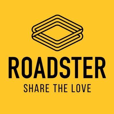 @roadsterdiner