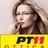 OTTICA PT11