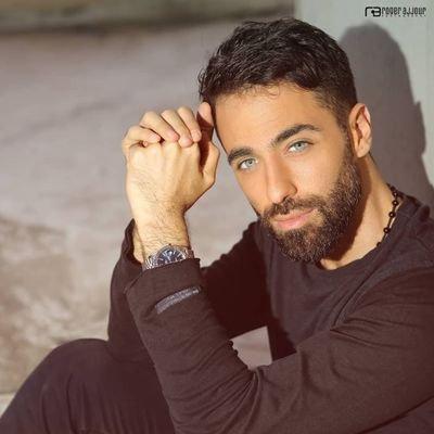 @Mohamad_kaiss
