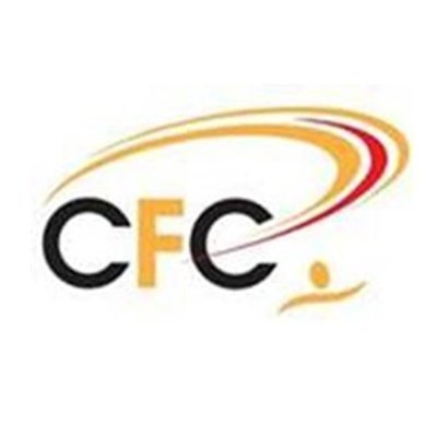 CFCconsult