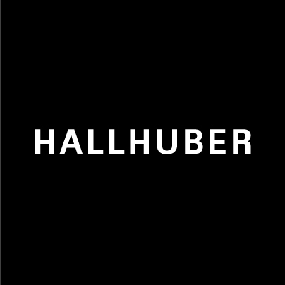 @HALLHUBERSHOP