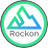 @Rockon_Rentals Profile picture