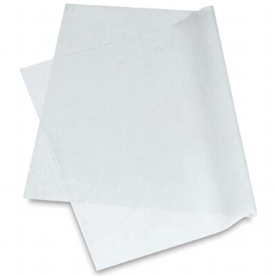 Papel de croquis papeldecroquis twitter for Papel adhesivo pared barato