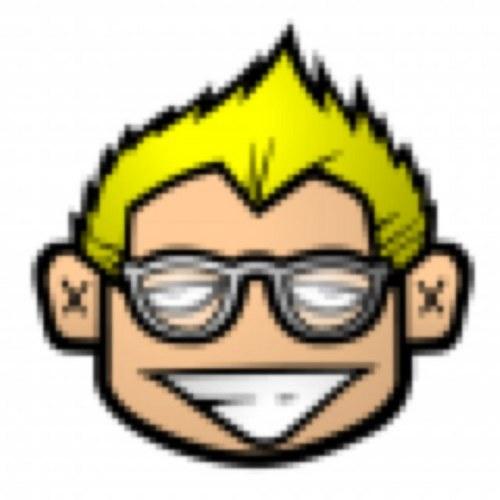 Frank Stender avatar