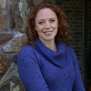 Melanie Peters - @Intentergy24_7 - Twitter