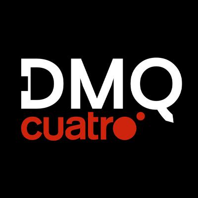 @DesmarqueCuatro