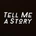 @tellmeastorycw