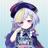 hakureirena avatar