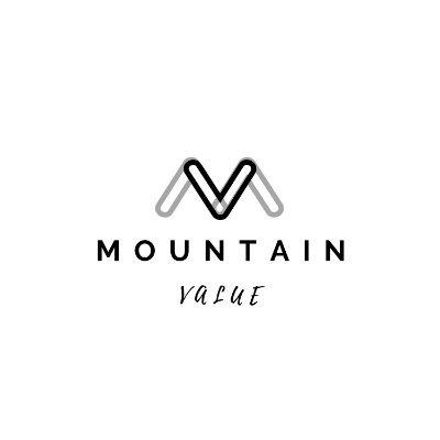Mountain Value