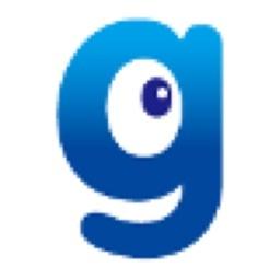 gametwi