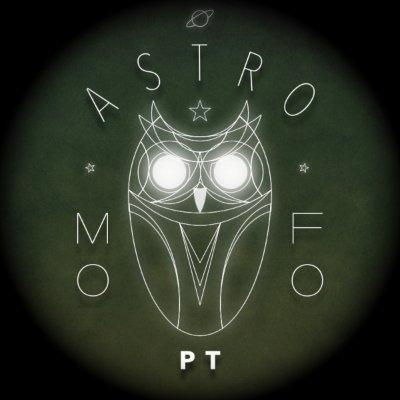 astromofopt