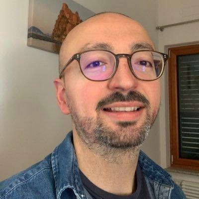 Dario Di Meglio