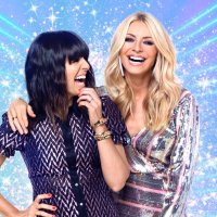 BBC Strictly ✨ ( @bbcstrictly ) Twitter Profile