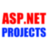 ASP.NET projects