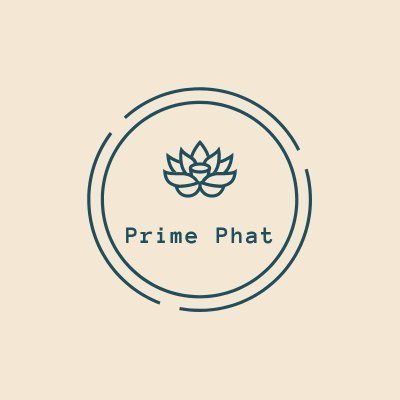 Prime Phat