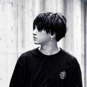 jj_sorazuki0807