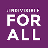 Indivisible Sonoma County