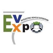 EV Expo India