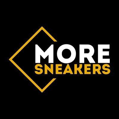 @more_sneakers