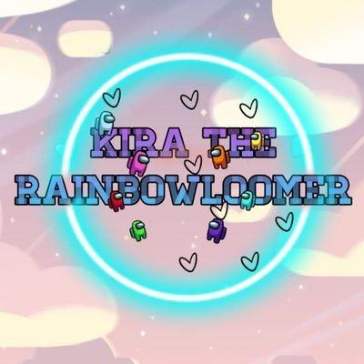 KiraTheRainbowLoomer