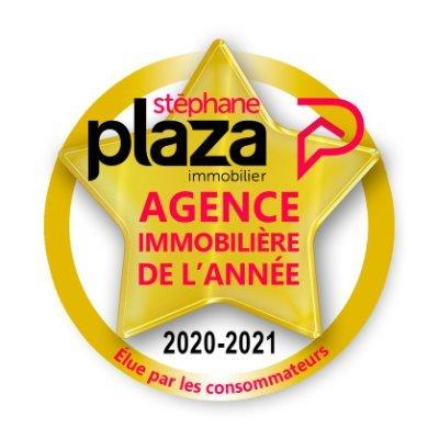 Stéphane PLAZA Immobilier Bernay