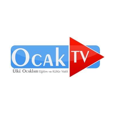 @ocaktv twitter profile photo