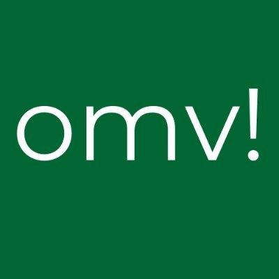 Oh My Veggies (@ohmyveggies) Twitter profile photo