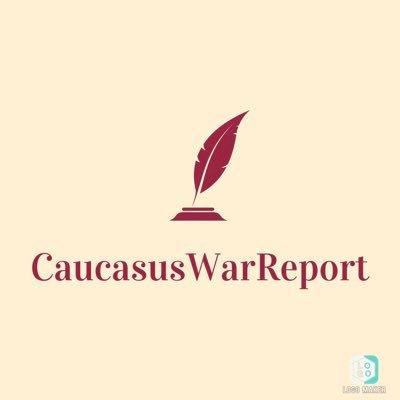 CaucasusWarReport