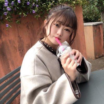 Ayaka Hirose Twitter