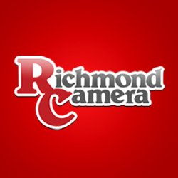 Richmond Camera Shop (@richmondcamera) | Twitter