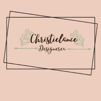 Christielance Designerex