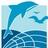 Bycatch Consortium