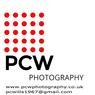 Paul Wills - Photographer
