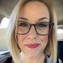 Ashley Rhodes, M.S.E., NBCT - @AshReneeRhodes - Twitter