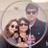 @stariray1949 Profile picture