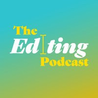 The Editing Podcast (@EditingPodcast )