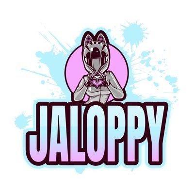 JALOPPY